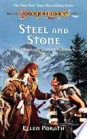 Dragonlance: Steel and Stone