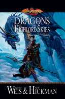 Dragonlance: Dragons of the Highlord Skies