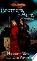 Dragonlance: Brothers in Arms
