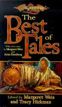 Dragonlance: Best of Tales Volume 1